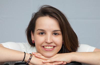 Natalia Richter Personensuche Kontakt Bilder Profile